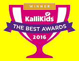 https://kallikids.com/page/kallikids-best-childrens-activities-2016/kallikids-best-awards-2016-winners